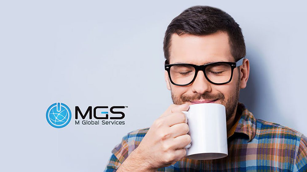 coffee blog featured image