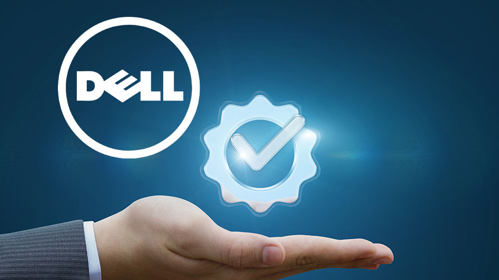 dell warranty featured